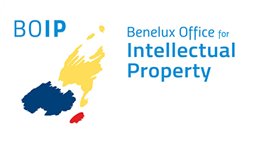 Belgium trademark registration