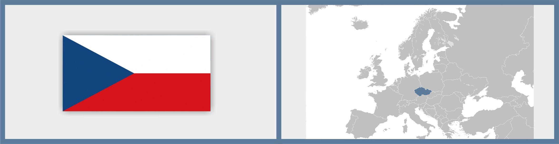 Intellectual Property in Czech Republic
