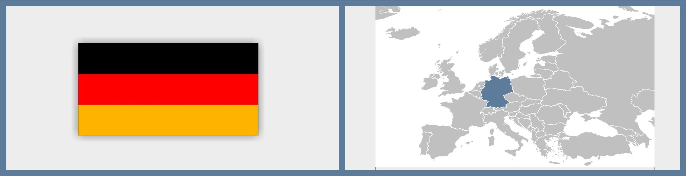 Intellectual Property in Germany