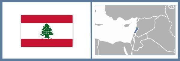Intellectual Property in Lebanon