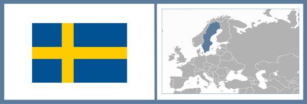 European Patent validation in Sweden