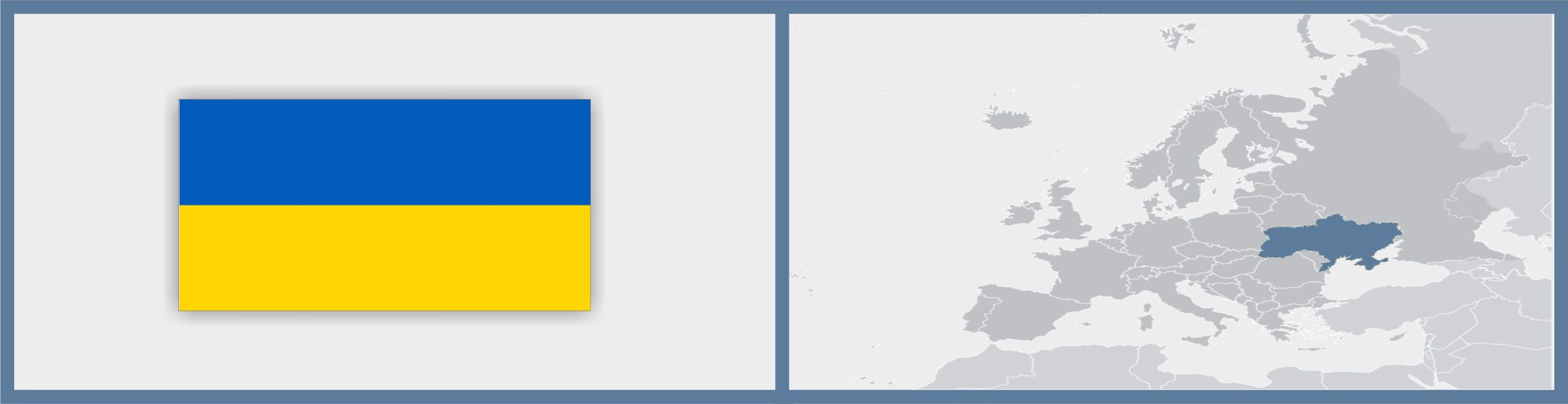 Intellectual property system in Ukraine