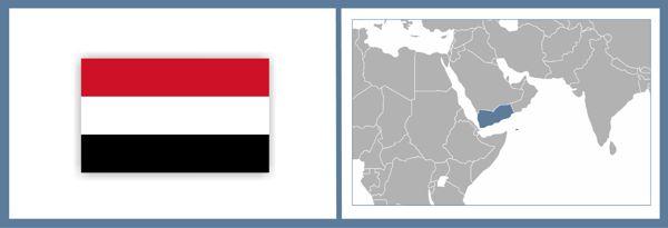 Intellectual Property in Yemen