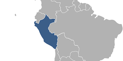 PCT national phase entry in Peru – IP Guide – IP Coster
