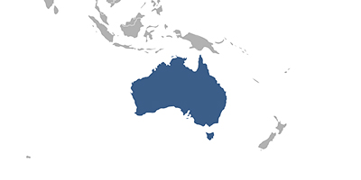 IP Guide | PCT National phase entry in Australia| Australia