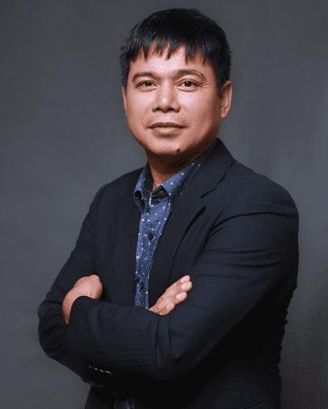 Chu Thanh Tu
