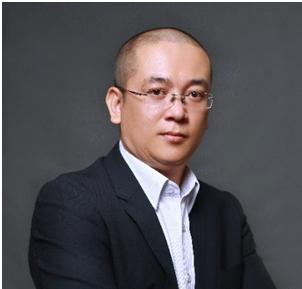 Nguyen Vu Quan