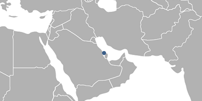 IP Guide | Industrial Design in Bahrain | Industrial Design
