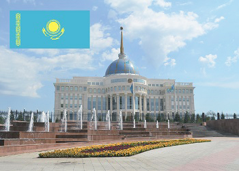 On September 21, 2018, the National Institute of Intellectual Property of Kazakhstan has effectuated the amendments recently introduced into the Tax Code