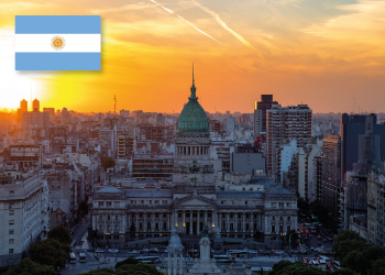 INPI has recently issued Decree No. 250/2018, which has brought some significant changes to the Argentinian IP legislation starting from October 1, 2018