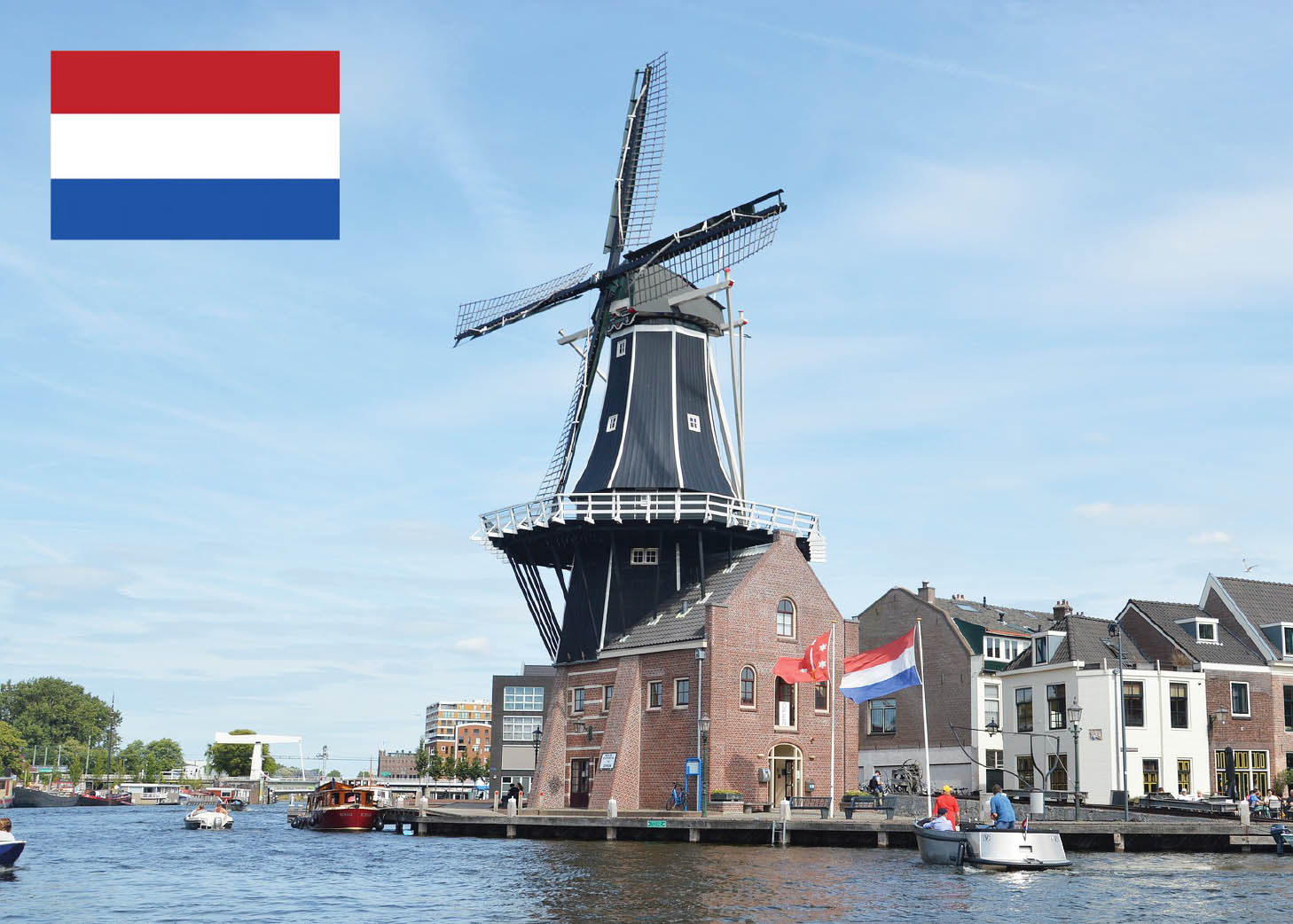 The Kingdom of the Netherlands has recently ratified the Geneva Act of the Hague Agreement Concerning the International Registration of Industrial Designs