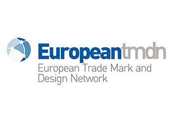 TMview, TMclass and DesignView continue gaining more interest in the non-European countries