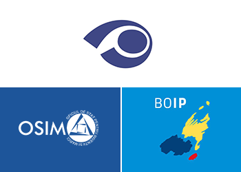 Benelux Office for Intellectual Property (BOIP), Eurasian Patent Organization (EAPO) as well as Romanian State Office for Inventions and Trademarks (OSIM) have recently announced amendments