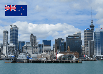 On December 30, 2018, the amendments under the Comprehensive and Progressive Agreement for Trans-Pacific Partnership Amendment Act 2018 came into effect in New Zealand.