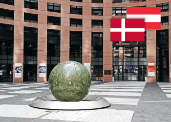 In line with Directive (EU) 2015/2436, both Denmark and Austria have implemented the necessary amendments to their respective fee schedules for trademarks. These changes came into force as of January