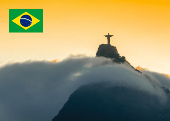 The Brazilian Patent and Trademark Office (INPI) officially launched the first edition of the Industrial Designs Manual on January 8, 2019, which is intended for implementation as of March 9, 2019