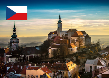 One of the most significant novelties introduced in the Czech trademark legislation will affect trademark applicants and owners of already registered trademarks. The intellectual property office will