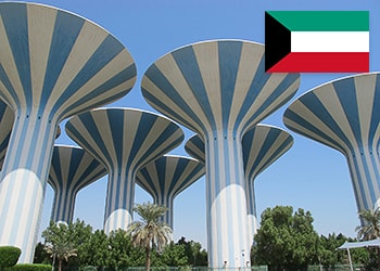 The industrial property office of Kuwait has announced that new regulations regarding the Power of Attorney requirements would be renounced. The new regulations were initially announced on March 19