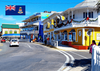 The Cayman Islands have introduced a new bill into their intellectual property laws. The Design Rights Bill was published on February 19, 2019