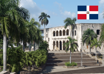 The National Industrial Property Office (ONAPI) of the Dominican Republic has announced an increase in their official fees in relation to patents, designs, utility models and trademarks