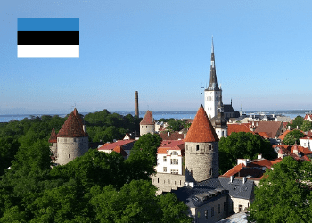 On 29 March 2019 amendments to the Trade Marks Act entered into force in Estonia