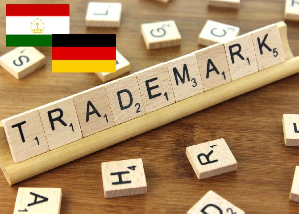 Further to the amendments made by multiple EU member states to their trademark laws, Germany implemented its updated trademark legislation as of January 14, 2019
