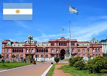 The intellectual property offices of Argentina (INPI) and Montenegro have implemented amendments to their fee schedules for trademarks, patents, utility models and industrial designs