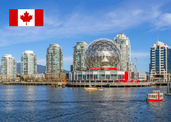 As of June 17, 2019, Canada implemented a new Trademark Act, signifying the modernisation of the Canadian trademark system