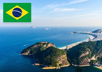 The Brazilian Patent Office (INPI) published resolution No. 239/2019 alongside instruction No. 01/2019 on June 18, 2019, both of which entered into force as of July 1, 2019