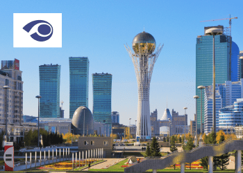 On September 9, 2019, in Nur-Sultan, five countries acceded to the Protocol on Protection of Industrial Designs to the Eurasian Patent Convention (EAPC)