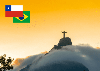 n July 2, 2019, Brazil deposited their accession document to the Madrid Protocol, which will officially enter into effect as of October 2, 2019, after several years of discussion