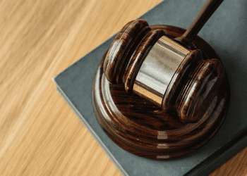 In early 2019, a lawsuit was brought before a court in Hanoi, Vietnam for hearing