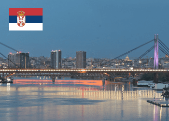 On September 26, 2019, amendments entered into force concerning the Patent Law in Serbia, followed by the publication of the Regulations for the Implementation of the Patents Act on November 1, 2019