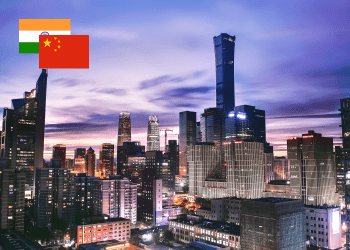 The Chinese National Intellectual Property Administration (CNIPA) has formally implemented amendments to the trademark legislation of China