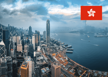 The Intellectual Property Office of Hong Kong is due to enforce the new Patent Amendment Ordinance and Patent Amendment Rules.