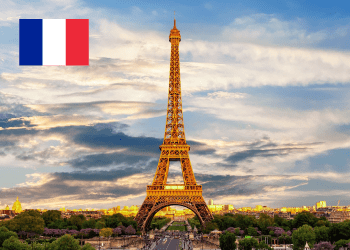 As of December 11, 2019, provisions of the Law on Business Growth and Transformation regarding trademarks entered into force in France