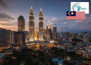 On December 27, 2019, the Intellectual Property Corporation of Malaysia (MyIPO) published the new Trademark Act and Trademark Regulations aligning Malaysian trademark law with the Madrid Protocol
