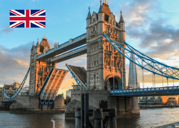 With the official withdrawal of the United Kingdom from the European Union on January 31, 2020, comes a plethora of potential alterations to the field of intellectual property