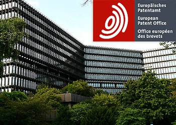 The European Patent Office (EPO) follows the tradition of updating its Fee Schedule every two years on April 1