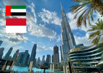 The intellectual property office of Monaco has announced a slight increase in fees charged for patent maintenance, whilst the intellectual property office of the United Arab Emirates has reduced a maj