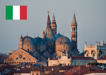 "Italy has introduced a brand new trademark category, advertised in the ""Growth Decree"" published on April 7, 2020"