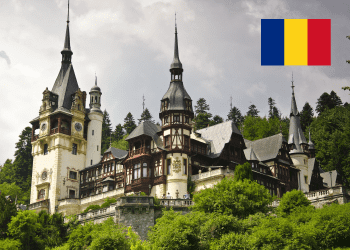 The intellectual property office of Romania has implemented new Trademark legislation which came into effect on July 13, 2020