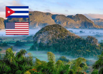 The US Patent and Trademark Office (USPTO) and the Cuban Intellectual Property Office (OCPI) have both amended their respective fees in relation to intellectual property