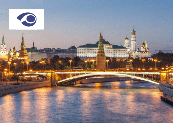 The Eurasian Patent Office (EAPO) has created a new Pharmaceutical Register for patents, which was announced by the office on March 1, 2021