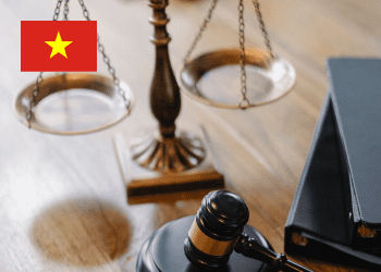 Bad-faith trademark registration is largely seen in Vietnam nowadays, especially since  foreign investors are shifting production from China to Vietnam following the recent US-China trade war