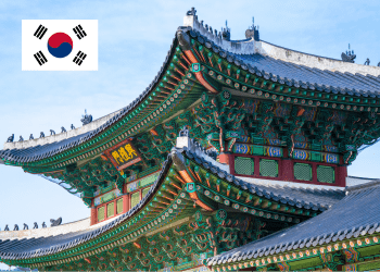 The Korean Intellectual Property Office (KIPO) has taken steps to modernise and improve its IP protection process and legislation