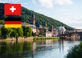 The Swiss Federal Institute for Intellectual Property (IGE) has announced plans for a partial revision of the Swiss Patent Act