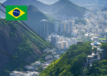 As of October 1, 2021, applications for position marks are accepted for filing with the Brazilian Patent and Trademark Office (BPTO) as per a newly introduced Ordinance