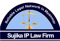 Ip Listing Ip Law Firms In Myanmar Patent And Trademark