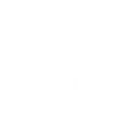 Quotation - Plan and control your IP budget